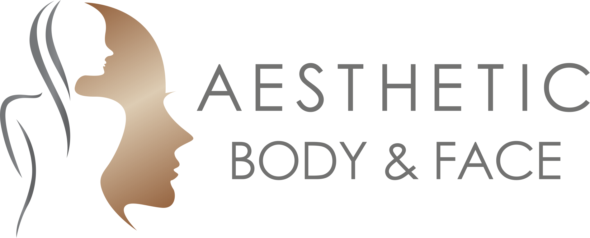 Aesthetic Body and Face - Yelena Thomas